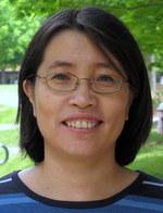 Xiaomei Cai