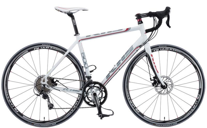 Flite-500-white-1000