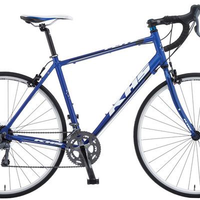 Flite-280-blue-1000