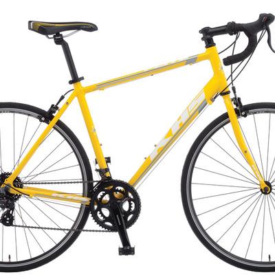Flite-150-yellow-1000