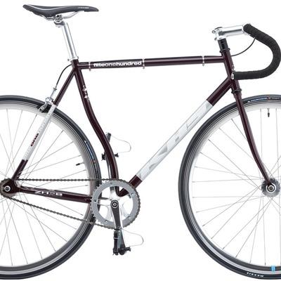 Flite-100-burgundy