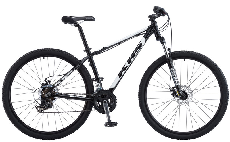 Zaca-black-1000