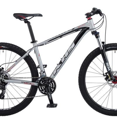 650b-300-silver-1000