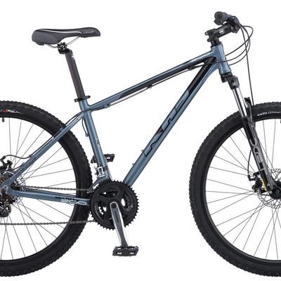 650b-200-gray-1000