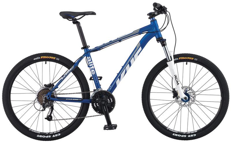 Alite-500-blue-1000