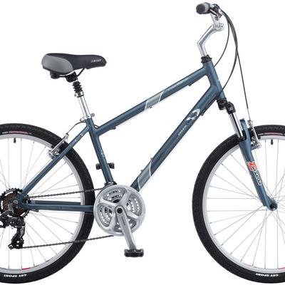 14-tc150-m-grey-blue-1000
