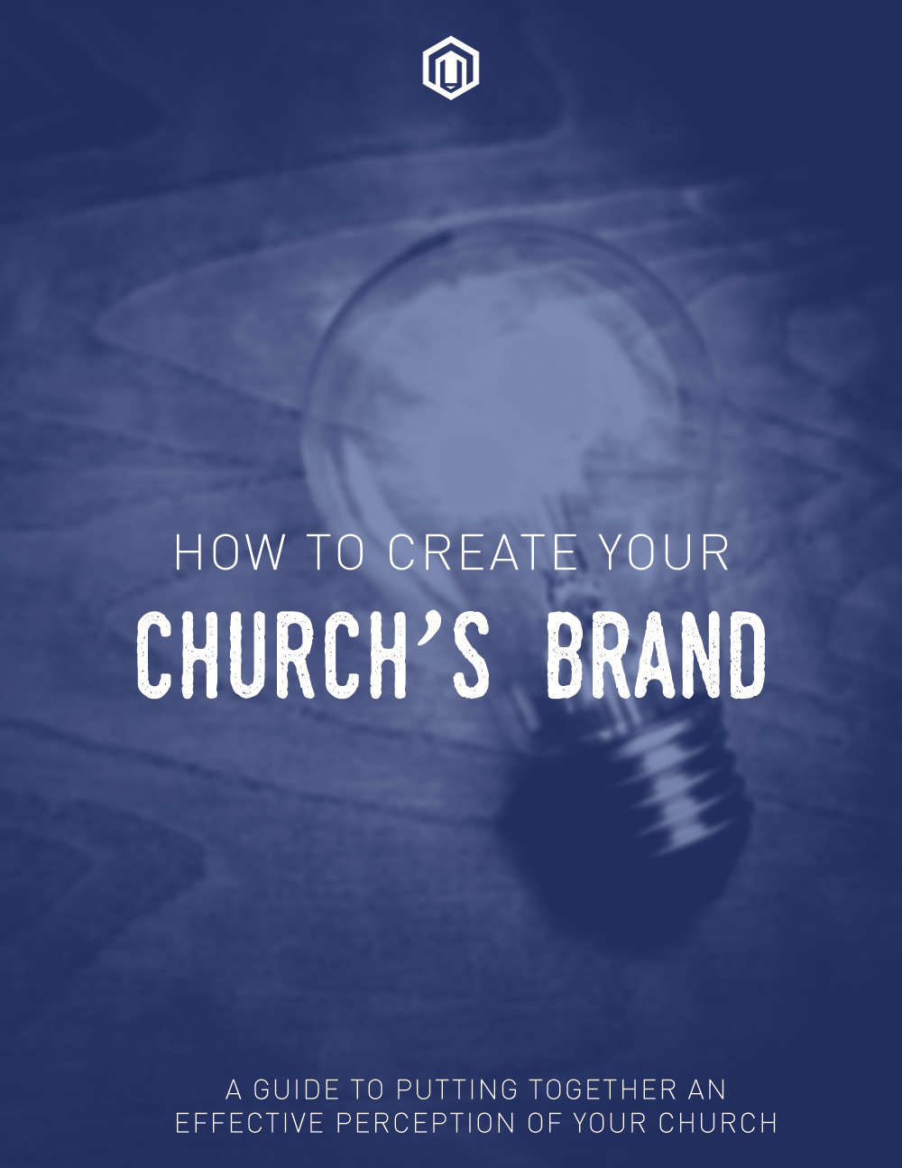 How to creating your church brand - Persaud Creative Branding Experts KC