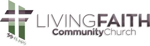 Living Faith Community Church
