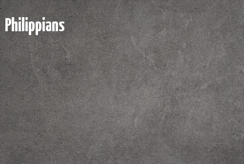Philippians banner