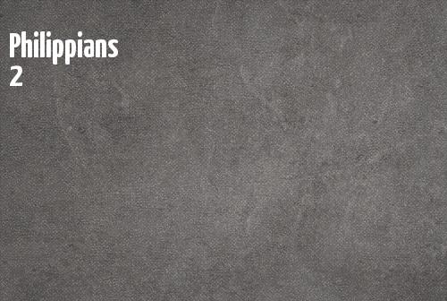 Philippians 2 banner