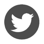 twittersm