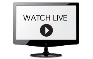 watch_live