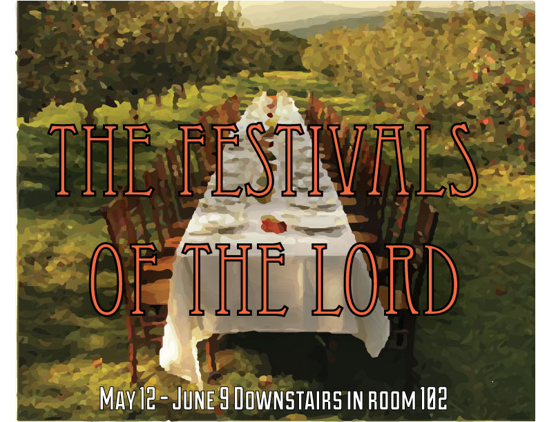 Festivals-of-the-Lord