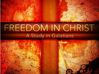 freedom-in-christ-bible-study