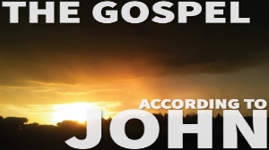 Gospel-of-JohnWEB