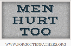 forgottenfathers2.PNG
