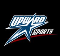Upward Sports banner