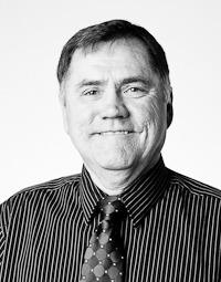 Gary Anfenson2