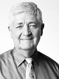 Larry Babitzke2