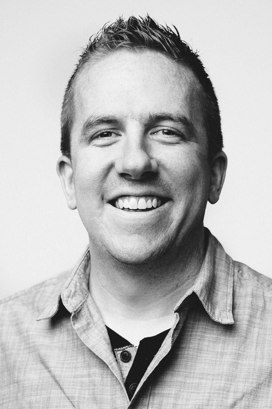 Matt Faulkner2015