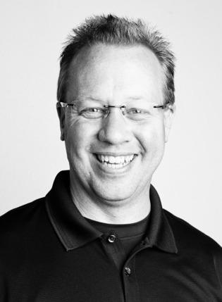 Steve Eckert1