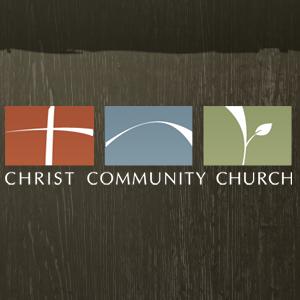 Sermons Archive