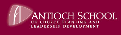 antioch-banner