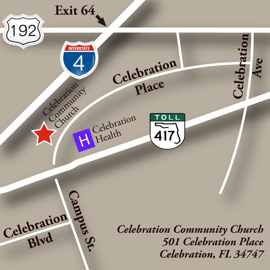new-facility-map