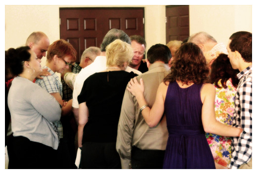 praying-group-gregg