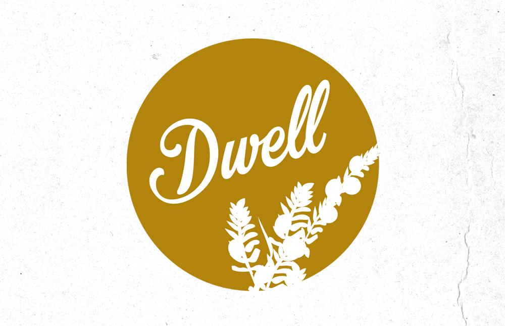 Dwell_1000x645
