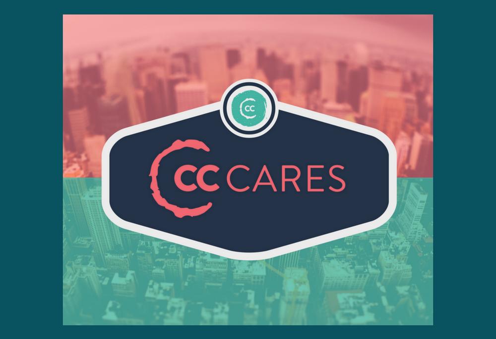 Website-CC Cares