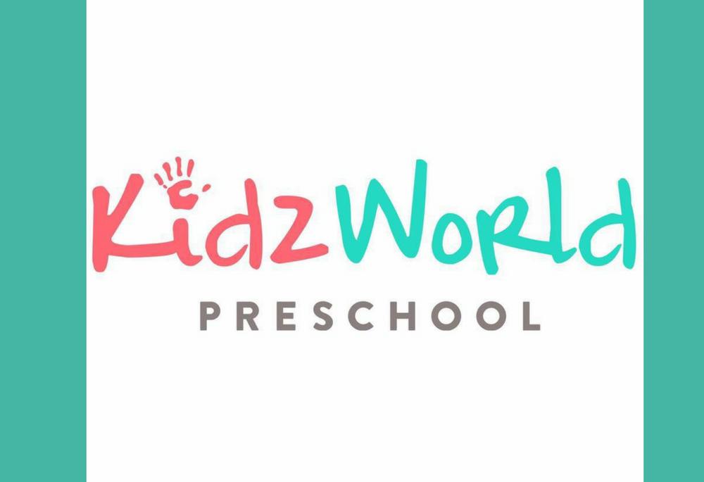 Website-Kidz World Preschool2