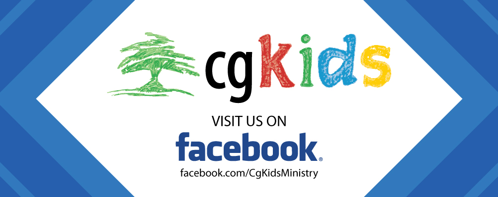 CGKidsFB_Splash