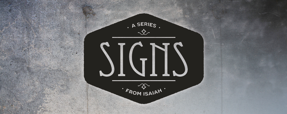 Signs_Sermon Series Logo_Final_Splash