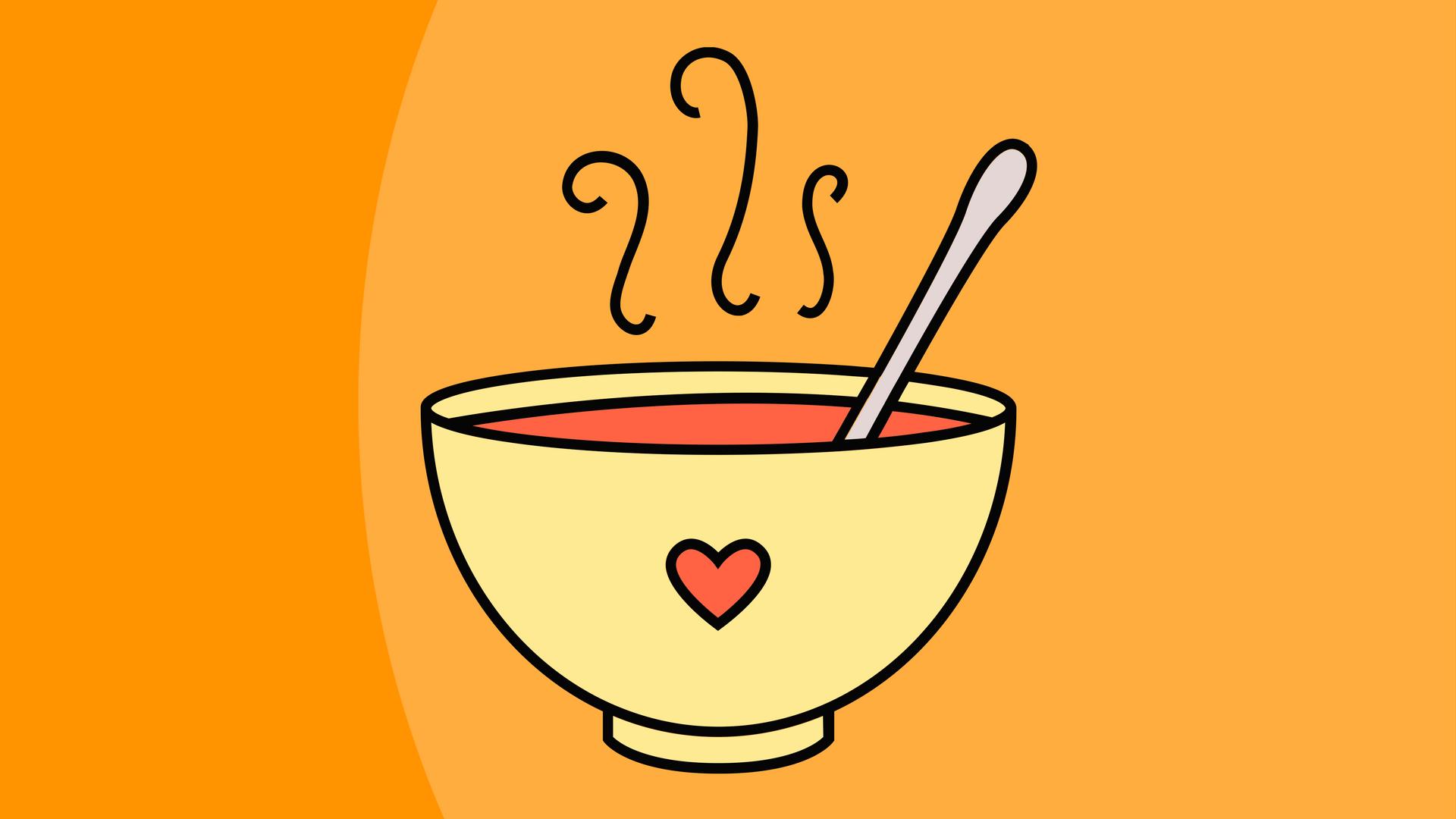App Soup Wide image