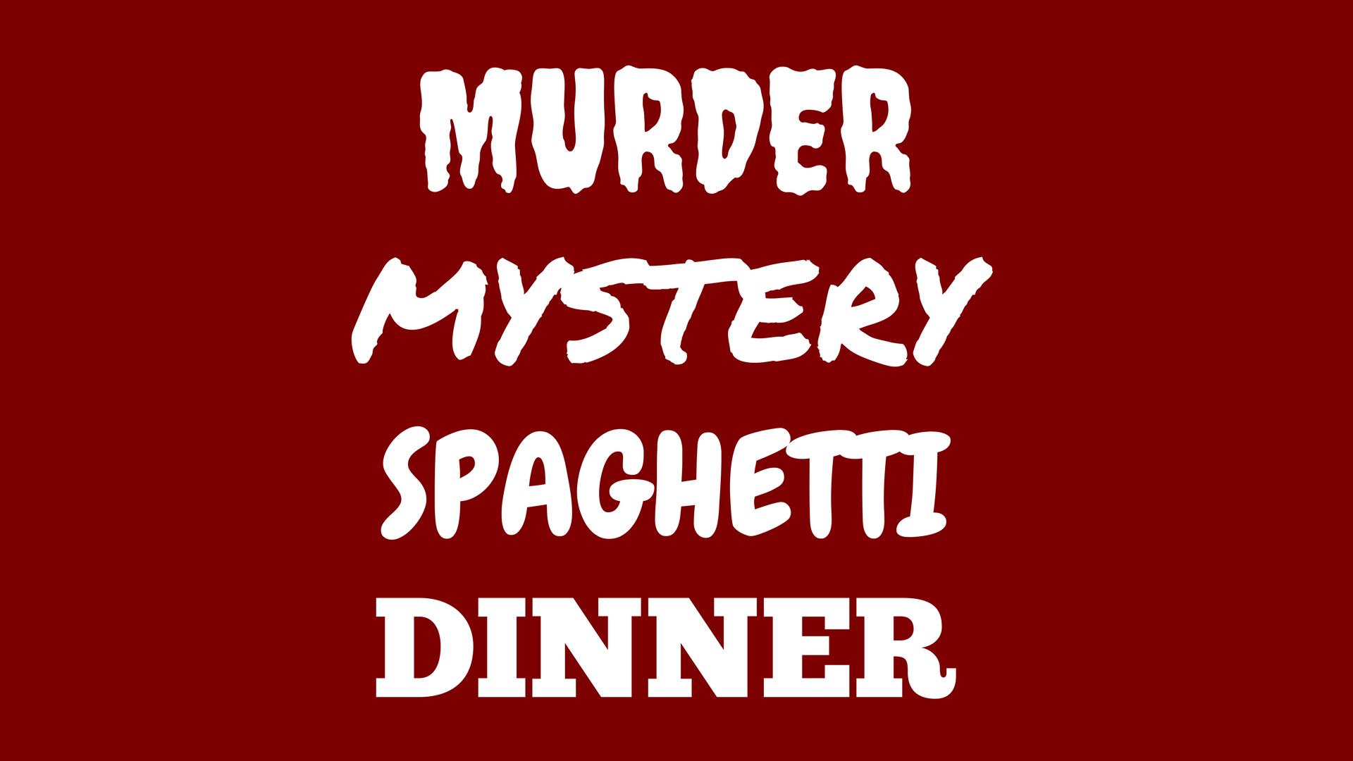AppWideSpaghetti image