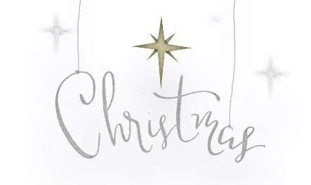 ChristmasEveBlog