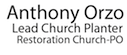 Anthony Pastors-01