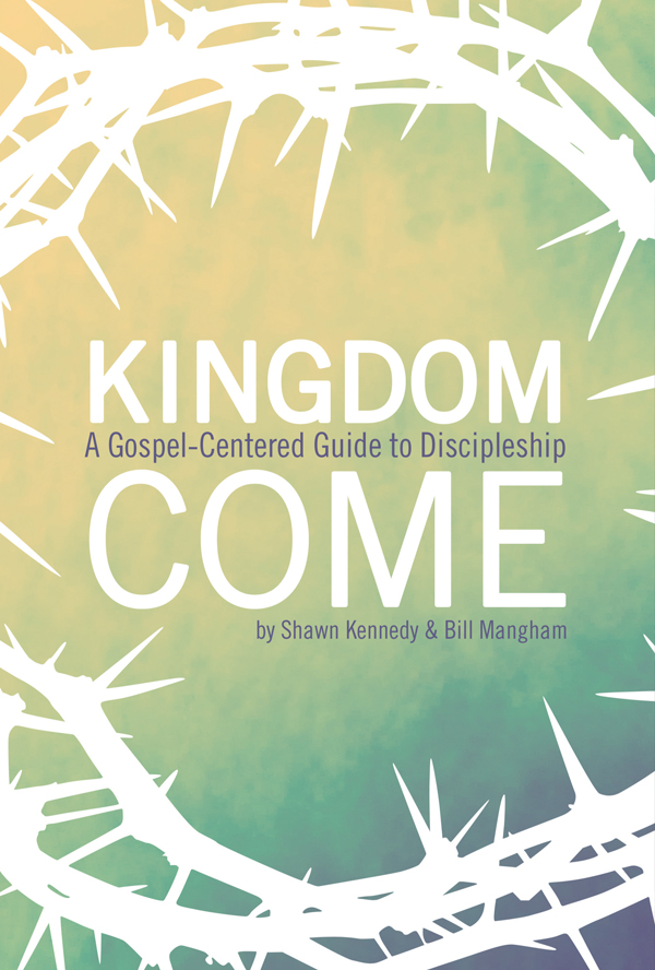 Daytona Beach Church - Kingdom Come