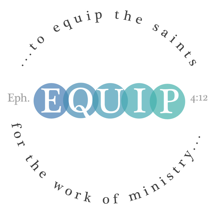 Equip Logo