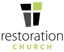 restoration-logo-cropped