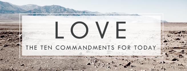 10 Commandments FINAL