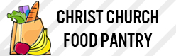 FoodPantry_quicklink