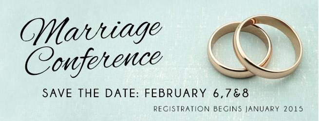 Marriage Conf_webpromo