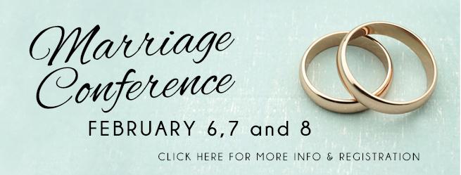 Marriage Conf_webregistration