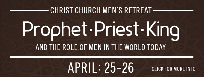 MensRetreatRotator2014