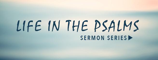 PsalmsSermons