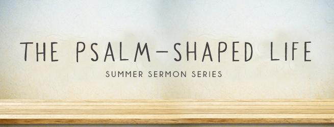 PsalmsSermonSeries2015