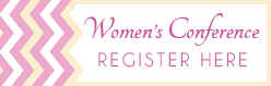 WomensConf_quicklink