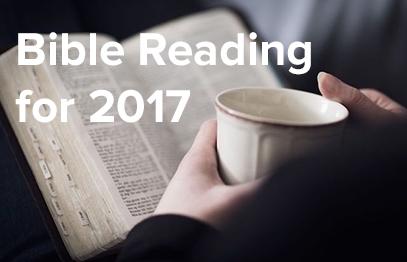 BibleReadingFB